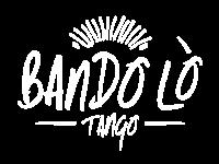 Bando Lò Tango